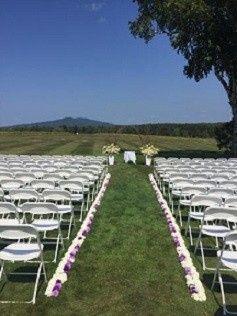 Tmx 1454701081931 Img951129 Carbondale, PA wedding planner