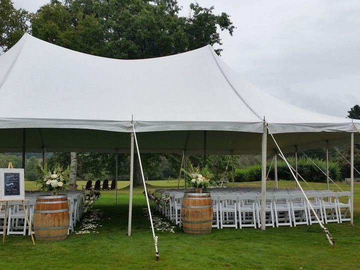 Tmx 1454701220659 20150912160308 Carbondale, PA wedding planner
