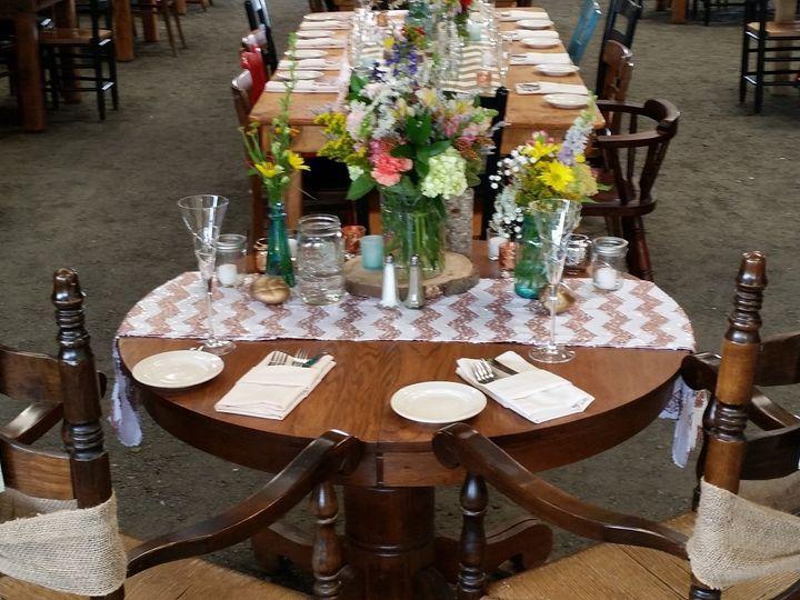 Tmx 1454701305711 20150718151540 Carbondale, PA wedding planner
