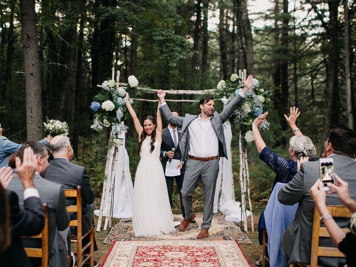 Tmx 1509716498641 Jc0854 Xl Carbondale, PA wedding planner