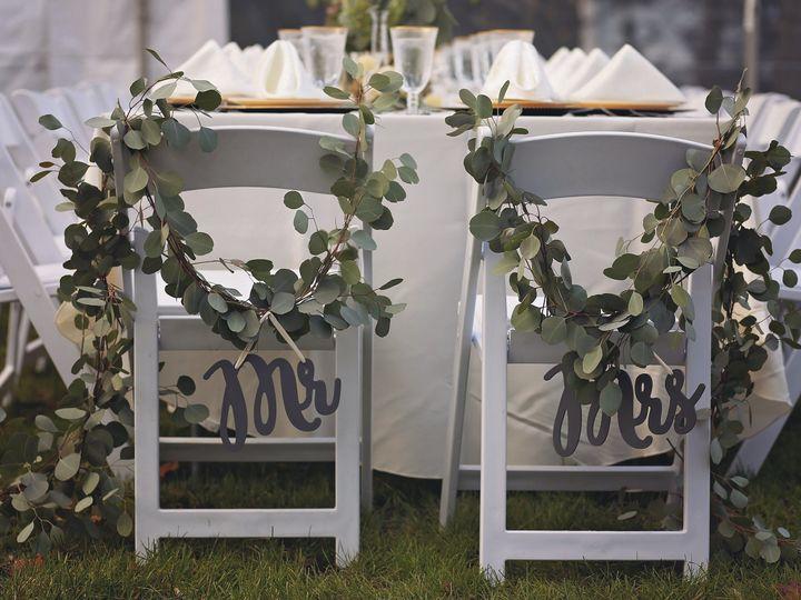 Tmx 1516380211 Edf76c2bea211aca 1516380209 8a343e160edb09e0 1516380202724 5 R5 Carbondale, PA wedding planner