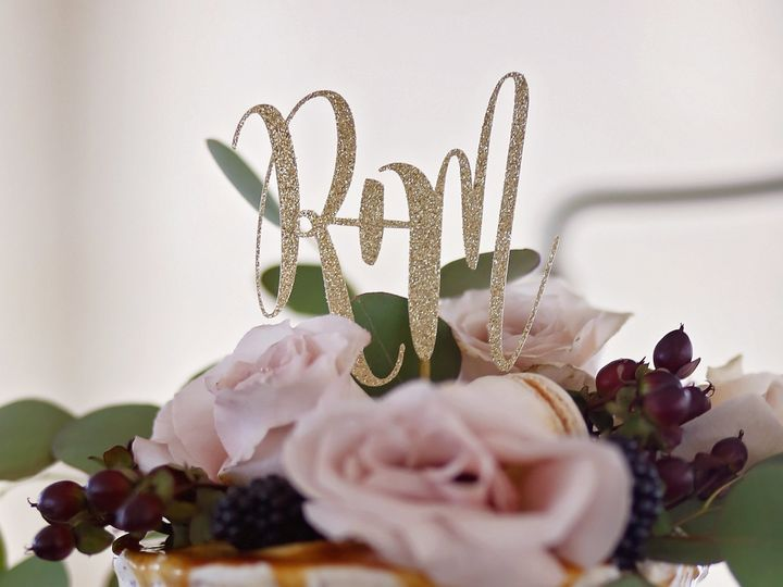 Tmx 1516380219 Fd7238504e75b0e0 1516380217 Df04df1e57cd0279 1516380211862 6 R8 Carbondale, PA wedding planner