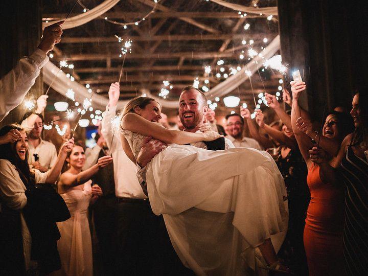 Tmx 1516380388 Cb32a7531db1a0b0 1516380387 68074b1a312148a7 1516380348615 30 Andrew Laura Wedd Carbondale, PA wedding planner