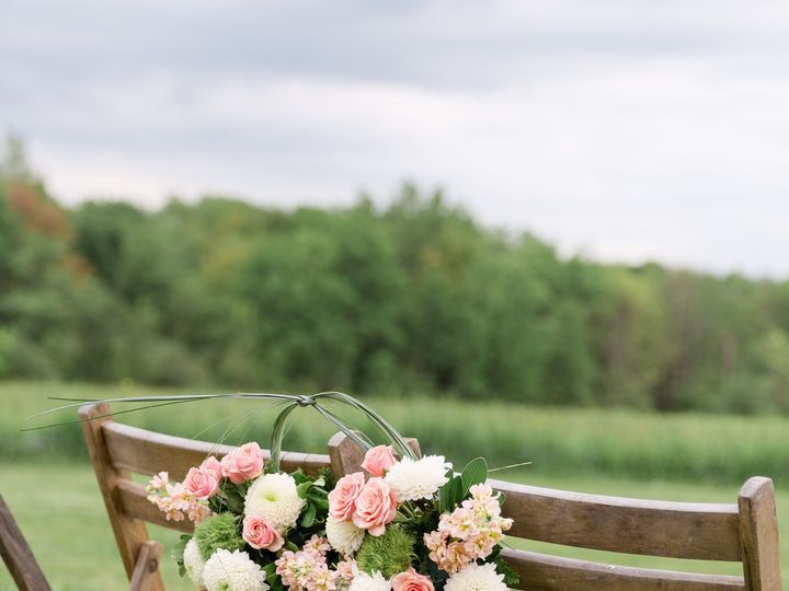 Tmx 1516383172 6a7bfe8f613053d9 1516383169 9ba0618c6b57918d 1516383153108 11 JohnDave Wedding  Carbondale, PA wedding planner
