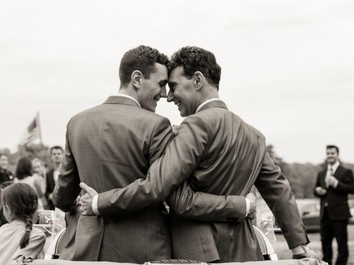 Tmx 1516383294 1f00df798faae860 1516383292 85a22070fb0be6f7 1516383276154 26 JohnDave Wedding  Carbondale, PA wedding planner