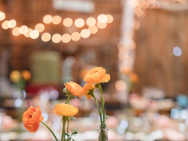 Tmx 1516383353 76744633a33f672e 1516383350 E69929c7db8d306d 1516383321761 32 JohnDave Wedding  Carbondale, PA wedding planner
