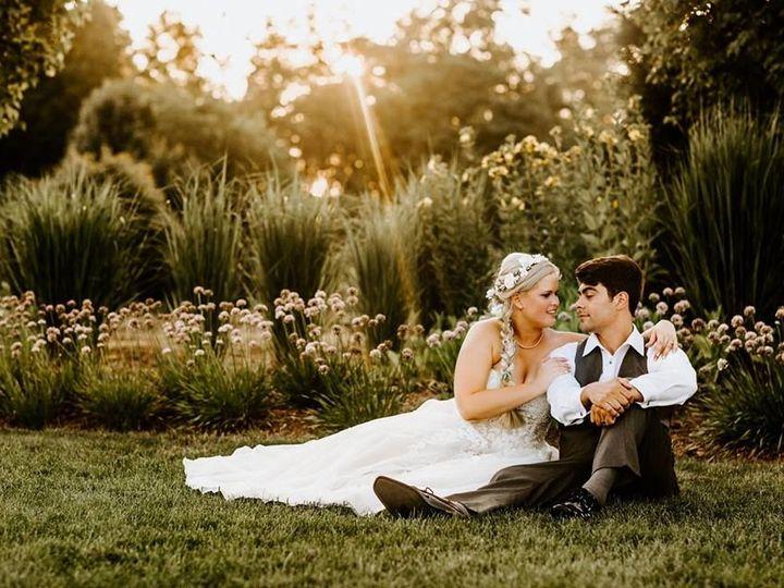 Tmx 1533596630 15d5b7aceefbd34b Heidi Carbondale, PA wedding planner