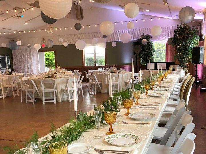 Tmx 32905474 636747193327885 7178782018421915648 N 51 759507 Carbondale, PA wedding planner