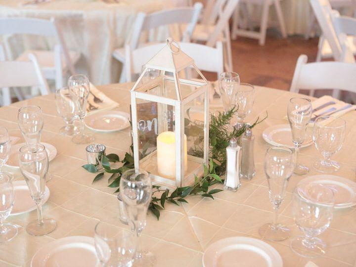 Tmx I 5n65vkc L 51 759507 Carbondale, PA wedding planner