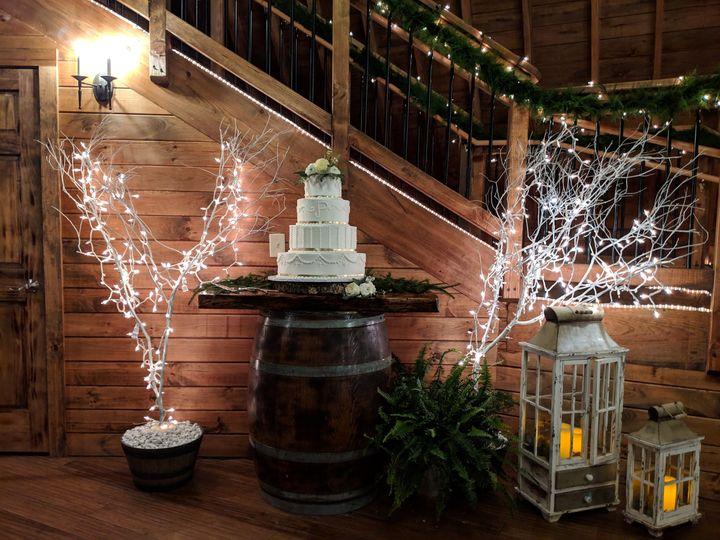 Tmx Img 20181208 170354 51 759507 V1 Carbondale, PA wedding planner
