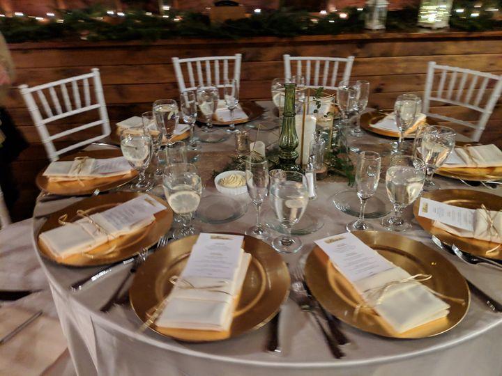 Tmx Img 20181208 170629 51 759507 Carbondale, PA wedding planner