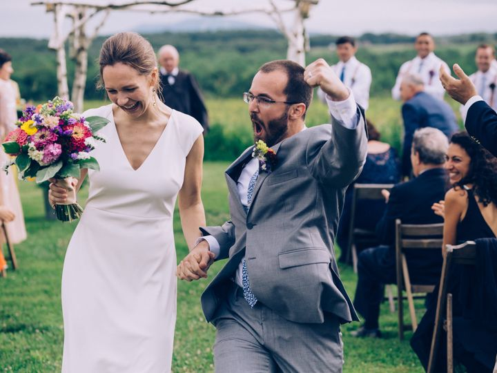 Tmx Lisa And James Favorites 0011 51 759507 Carbondale, PA wedding planner