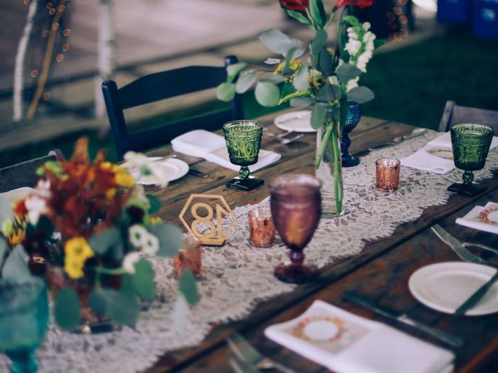 Tmx Lisa And James Favorites 0014 51 759507 V1 Carbondale, PA wedding planner