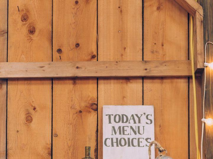 Tmx Lisa And James Favorites 0017 51 759507 V2 Carbondale, PA wedding planner