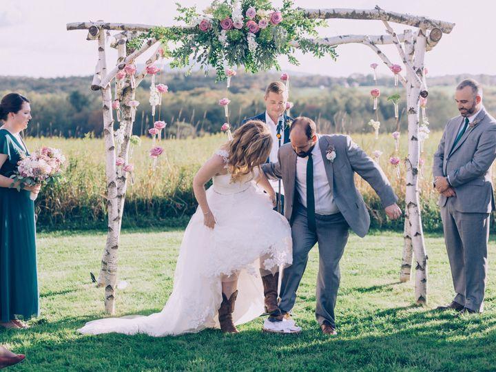 Tmx Lisa And James Favorites 0022 51 759507 V1 Carbondale, PA wedding planner