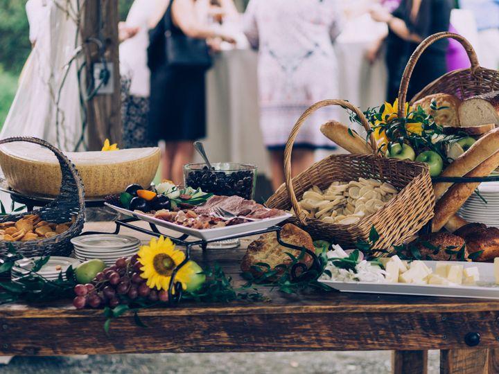 Tmx Lisa And James Favorites 0022 51 759507 V2 Carbondale, PA wedding planner