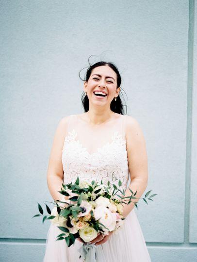 zach rose wedding 188 51 959507 159597344364502