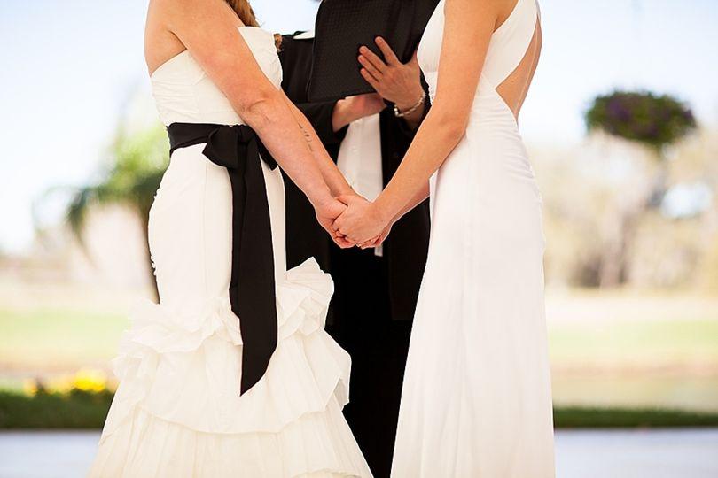 gayweddings3