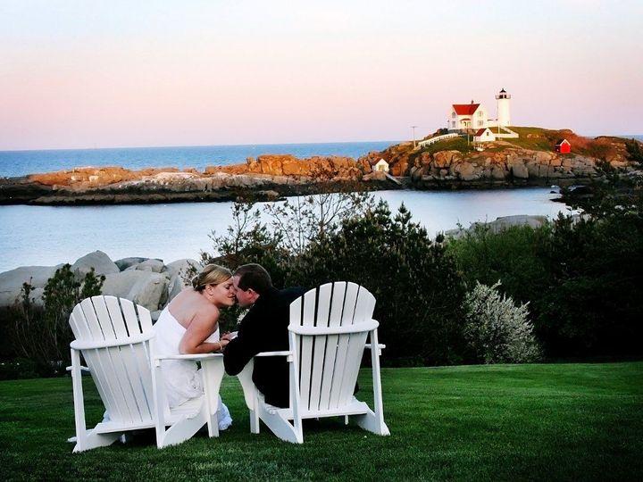 Tmx 1489171340 C686ff85ab301805 1363804518652 FreedmanMcGrath1541 York, ME wedding venue
