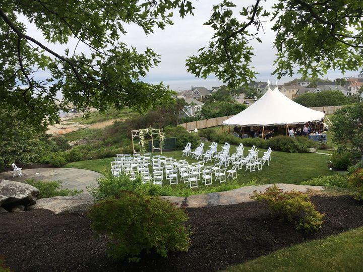 Tmx 1505843933068 Img0994 York, ME wedding venue