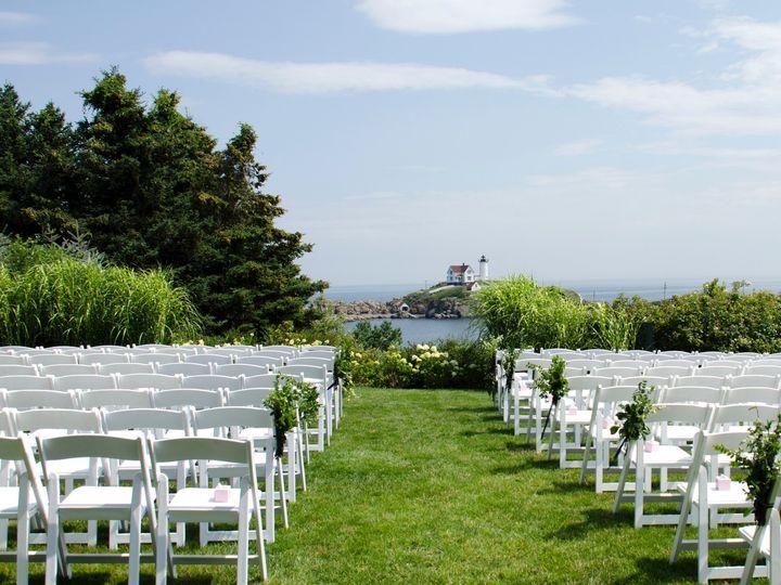 Tmx Dsc 9828 51 600607 157851094363705 York, ME wedding venue