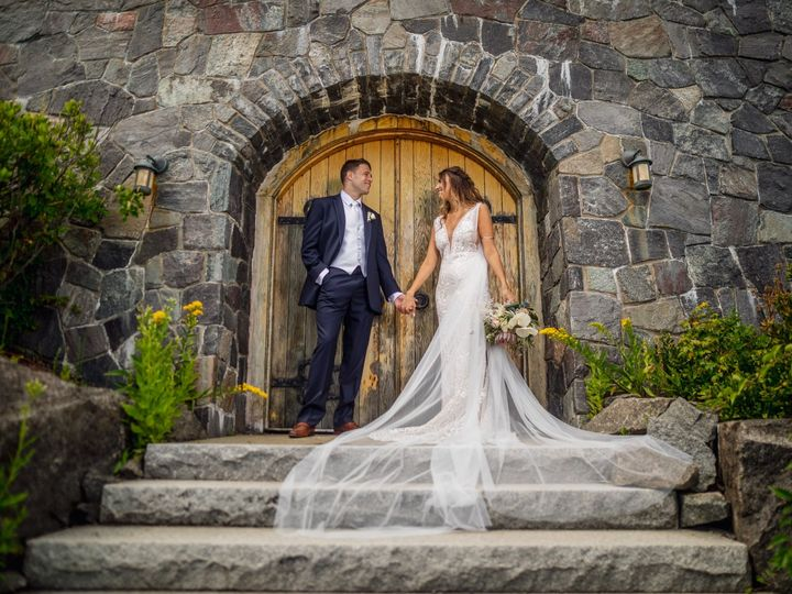 Tmx Lizzyandy019 51 600607 157851094748493 York, ME wedding venue