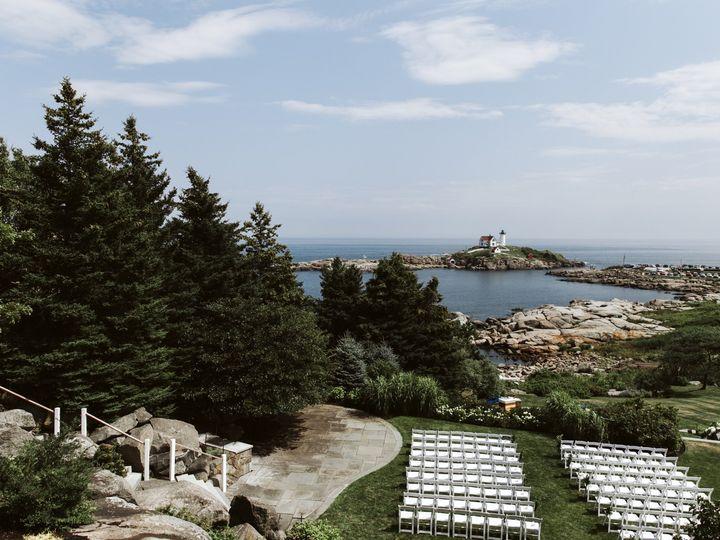 Tmx Marenandy005 51 600607 157851094488660 York, ME wedding venue
