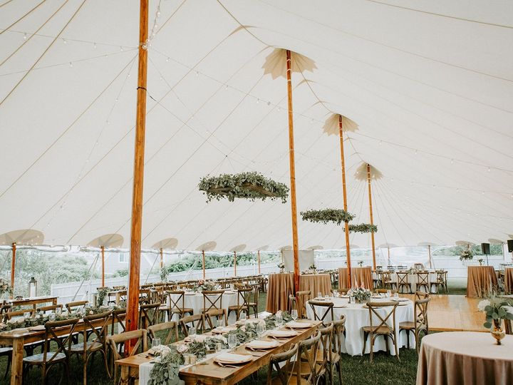 Tmx Stephjason021 51 600607 157851094999008 York, ME wedding venue