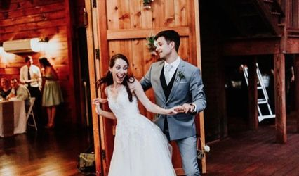 Magnolia Grove Weddings and Events