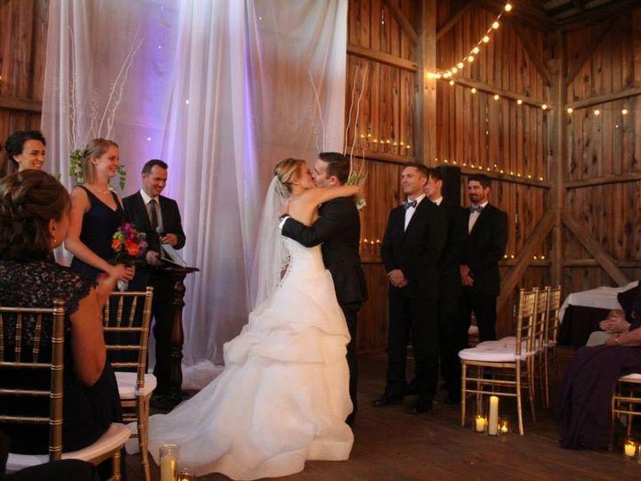 Tmx 1447901524237 1189218316267260676031321936559056114118358n Wilson, NC wedding planner
