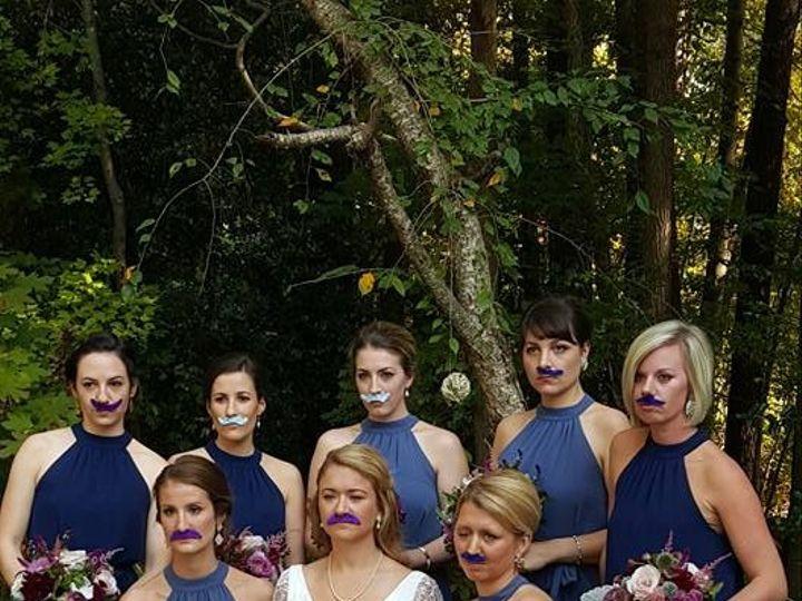 Tmx 1447901653562 1214074216510913184999408111370488503623222n Wilson, NC wedding planner