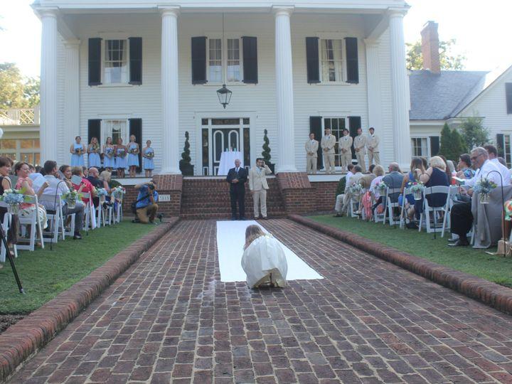 Tmx 1472663831859 Img6207 Wilson, NC wedding planner