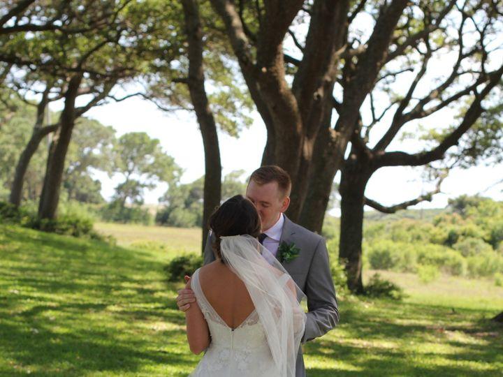 Tmx 1497986557252 Img0021 Wilson, NC wedding planner