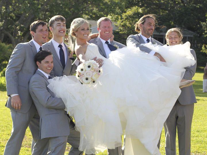 Tmx 1497986632035 Img8490 Wilson, NC wedding planner