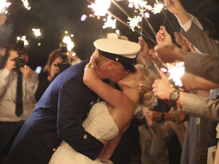 Tmx 1497986676985 Img8591 Wilson, NC wedding planner