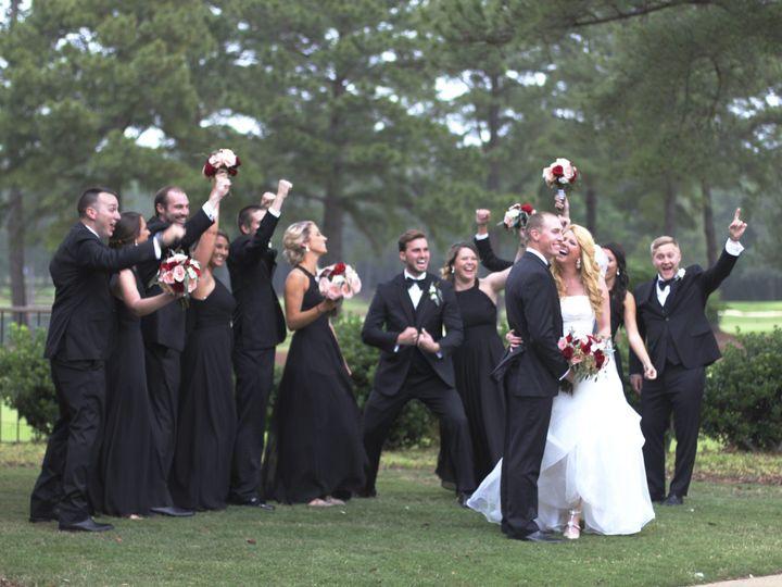 Tmx 1497986699144 Img8882 Wilson, NC wedding planner