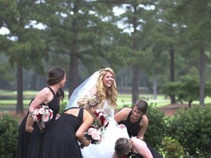 Tmx 1497986719861 Img8888 Wilson, NC wedding planner