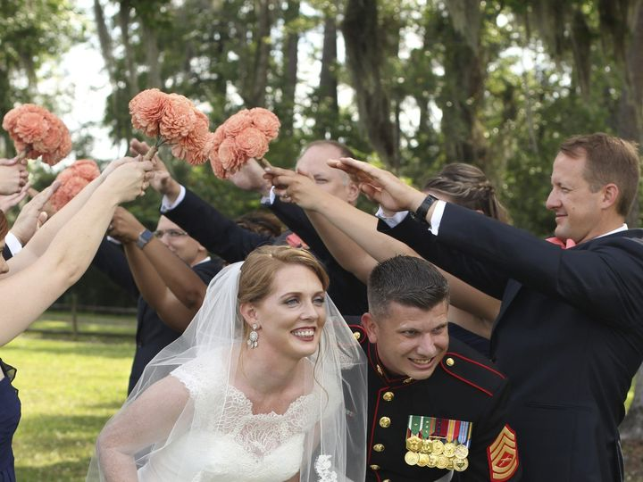 Tmx 1497986903918 Img9845 Wilson, NC wedding planner