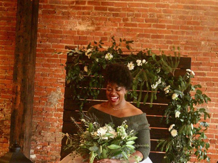Tmx 1510149440709 Img2102 Wilson, NC wedding planner