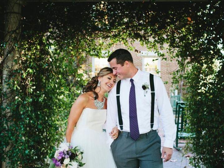 Tmx 1510149907369 Screen Shot 2017 11 08 At 9.02.11 Am Wilson, NC wedding planner