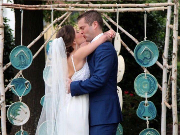 Tmx 1510149955640 Screen Shot 2017 11 08 At 9.00.29 Am Wilson, NC wedding planner