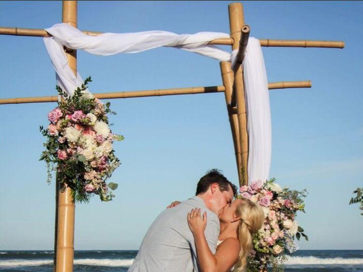 Tmx 1510149987623 Screen Shot 2017 11 08 At 8.59.54 Am Wilson, NC wedding planner