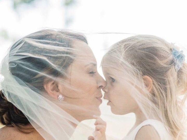 Tmx 1532977059 74cb4c7dee8af8f8 1510149883560 Screen Shot 2017 11 08 At 9.03.00 Am Wilson, NC wedding planner