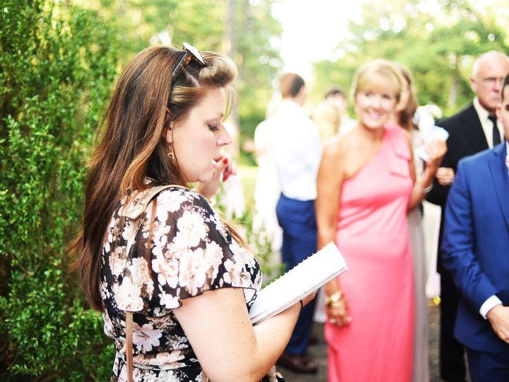 Tmx 223 1 Copy 51 800607 Wilson, NC wedding planner