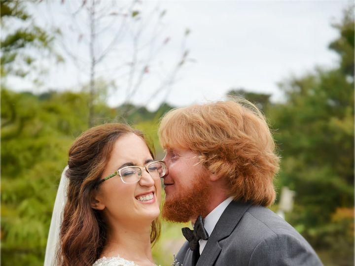 Tmx 552 51 800607 160978205390600 Wilson, NC wedding planner