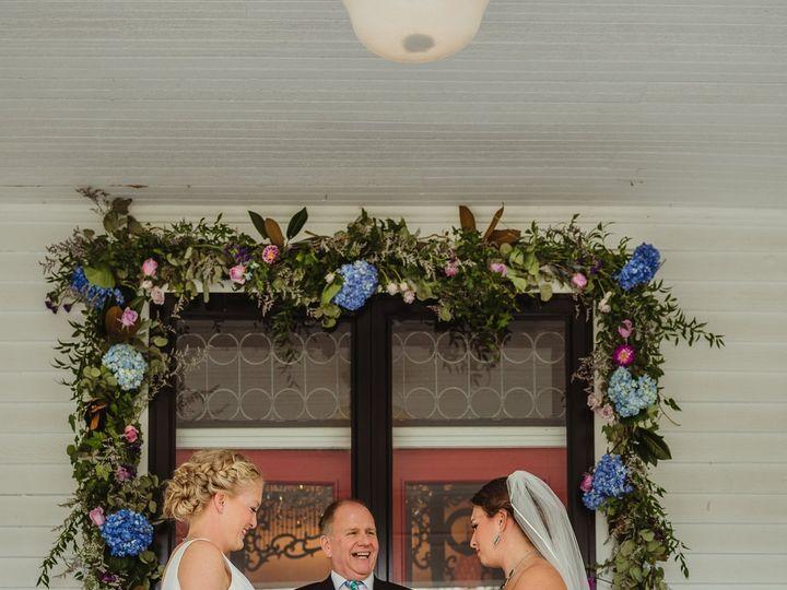 Tmx Dsc 0784 Copy 51 800607 Wilson, NC wedding planner