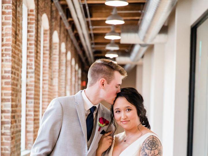 Tmx Dylan Cooke Photo 51 800607 160978215458081 Wilson, NC wedding planner
