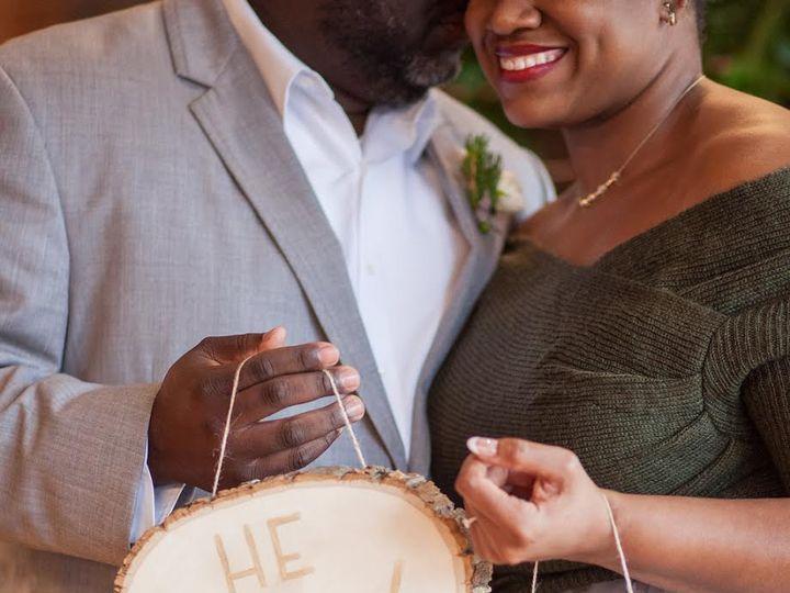 Tmx Unnamed Copy 51 800607 160978212150965 Wilson, NC wedding planner