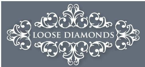 Certified Loose Diamonds at Wholesale price.