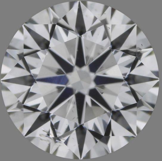 Loose Diamond Exchange